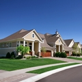 istock_property-houses-in-street