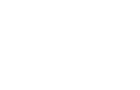 logo-westpac